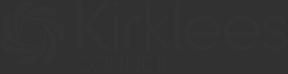 Testimonial on Ligature Training from Kirklees Council